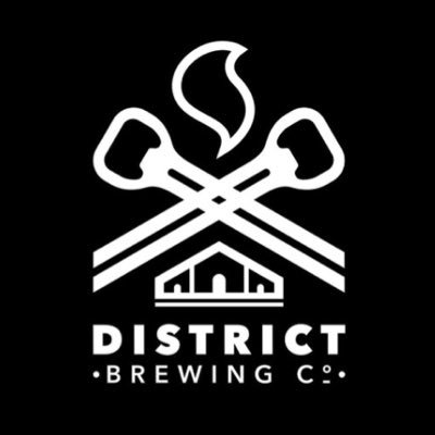 District Brewing