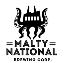 Malty National