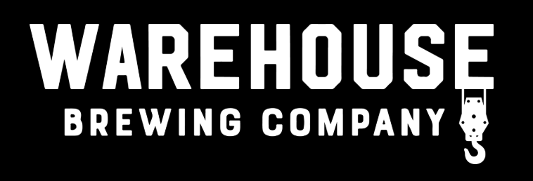 Warehouse Brewing Company